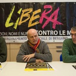 Bergamo,  lotta alle mafie 128 immobili confiscati nel 2017