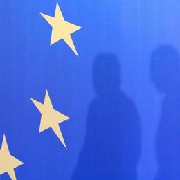 L'antidoto al sovranismo è ancora l'Europa