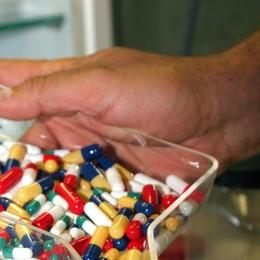 Medicinali sicuri Ecco il percorso