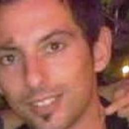 Montenegrone, si schianta in moto Muore Stefano, papà di 38 anni