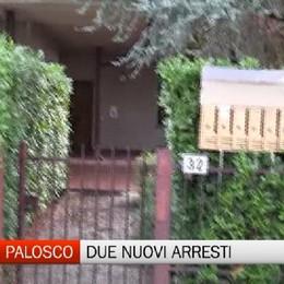 Omicidio di Palosco, due nuovi arresti e la descrizione di uno scenario criminale