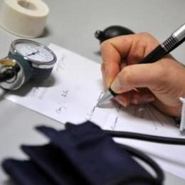 Riduzioni  per i ticket sanitari delle ricette Lombardia, ecco le nuove tariffe