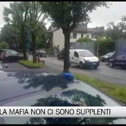 Giornata della Legalità, Rosy Bindi:Contro la mafia non esistono supplenti