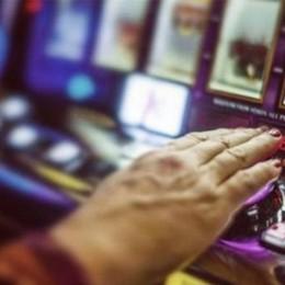 Gioco d'azzardo Una serata per capire