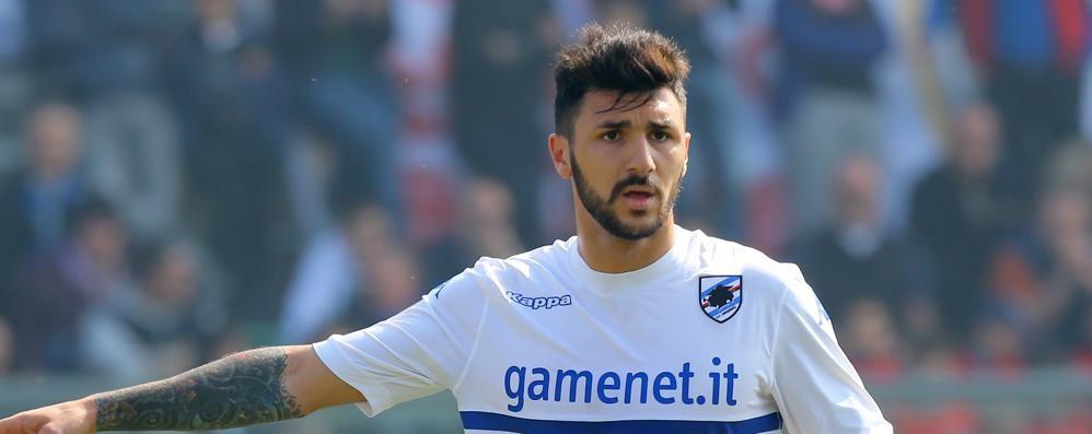 L'Atalanta si muove per Soriano Per Hateboer c'è il Borussia?