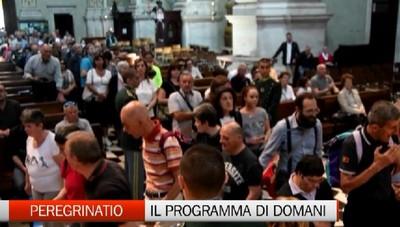 Papa Giovanni a Bergamo, ecco le prossime tappe.