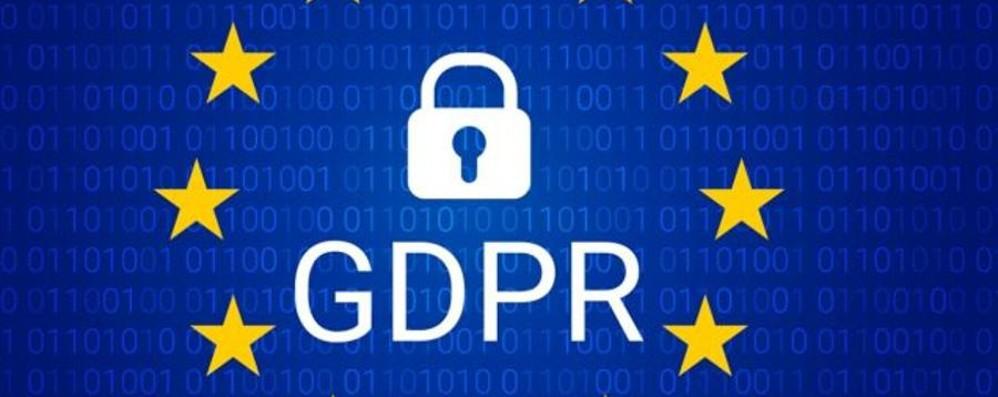 Perché siamo invasi da mail sulla privacy? Ecco il GDPR: cosa cambia per i cittadini