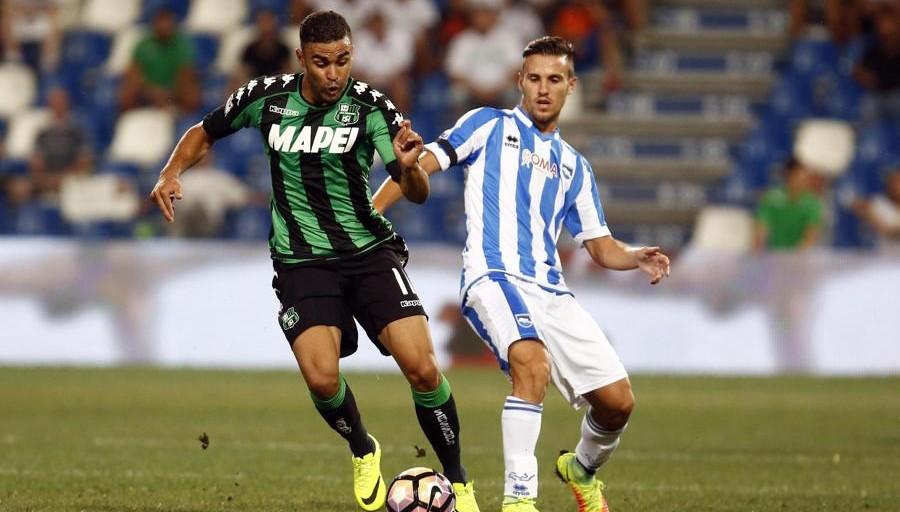Le Ultime Sul Calcio Mercato Nerazzurro Roma Per Defrel C E Anche L Atalanta Ecodibergamo It Sport Bergamo