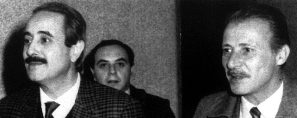 Mafia: pubblicato aggiornamento Enciclopedia