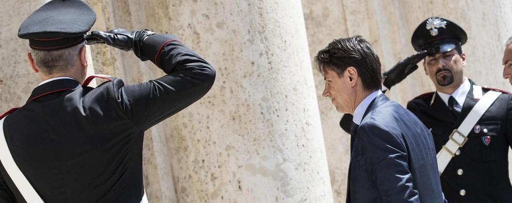 Presidenza Ue, convinti Italia rispetterà norme europee