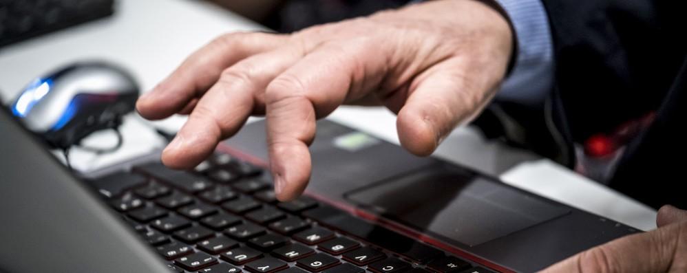 Privacy: già diversi ricorsi su consenso a trattamento dati personali