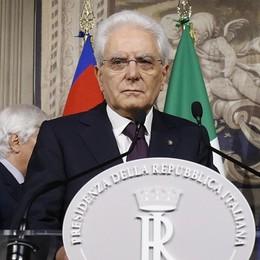 Governo, adesso cosa succede? Mattarella convoca Cottarelli
