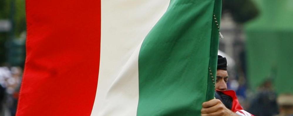 Festa della Repubblica a Bergamo Ecco il programma del 2 giugno