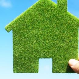 Risparmio energetico ed Ecobonus Su L'Eco tutti i chiarimenti