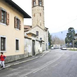 Casa ai Celestini compie sette anni Sabato convegno con Matteo Lancini