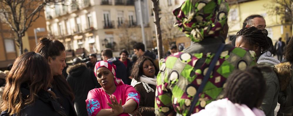 Olanda, 95% migranti arriva da Paesi Ue, 2/3 non è registrato