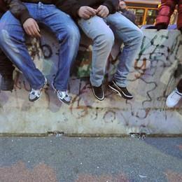 Bullismo, i ragazzi sono in comunità Saranno interrogati dal gip entro venerdì