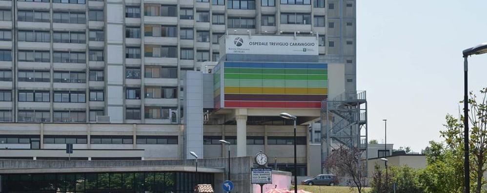 Ospedale di Treviglio, fondi dalla Regione Nuovo laboratorio analisi d'avanguardia