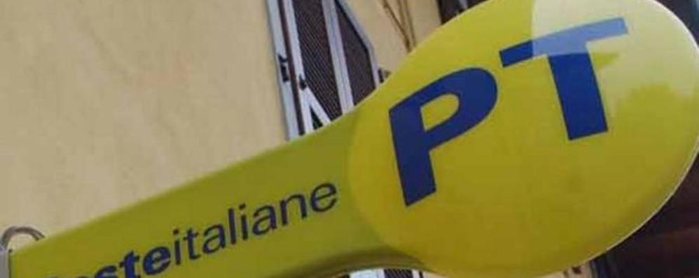 Poste italiane a caccia di personale Aperte le candidature anche a Bergamo
