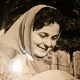 «Alla ricerca della cara amica perduta» L'appello di un figlio per la sua mamma