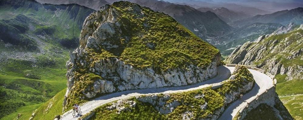 Piemontebike sul web 100 percorsi fra bric e foss