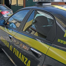 Bergamo, scoperto evasore totale Aveva 112 dipendenti, frode da 1 milione