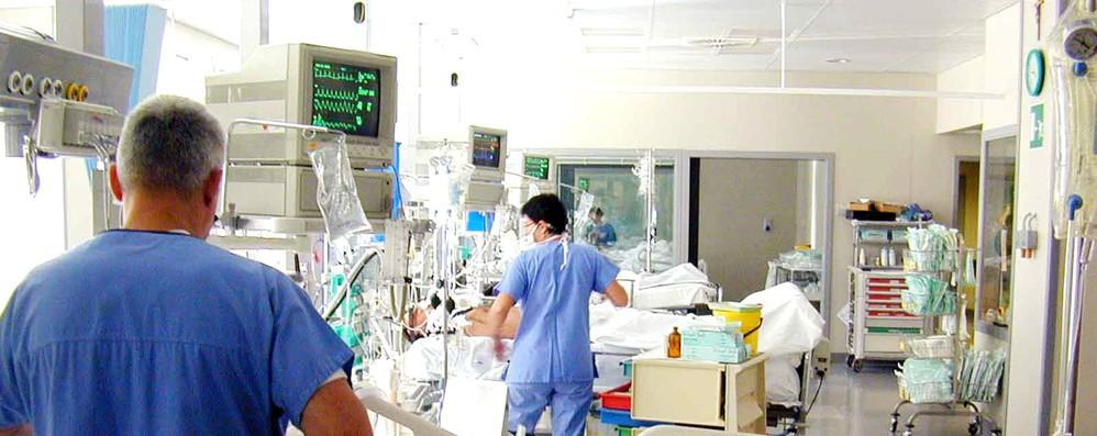 Ospedale cattolico non può licenziare medico divorziato