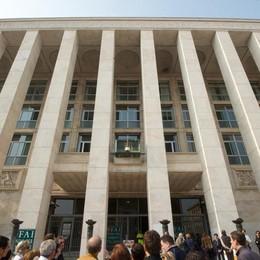 Il 2 Giugno in piazza della Libertà Novità per la Festa della Repubblica
