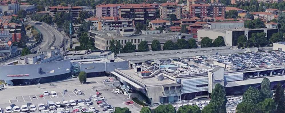 Il gruppo Bonaldi passa a Volkswagen «Una scelta per garantire sviluppo»
