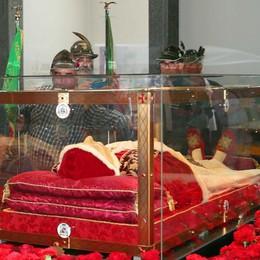 Papa Giovanni XXIII, oggi un convegno Domani la celebrazione per le famiglie
