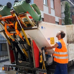 Tariffa rifiuti, si paga anche on line Ecco come accedere al nuovo servizio
