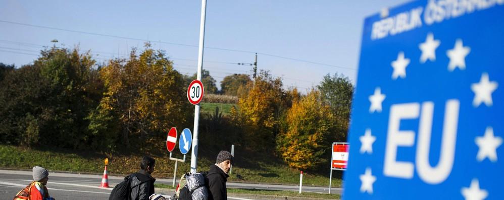 Migranti: Bulgaria, nostra proposta su Dublino resta su tavolo