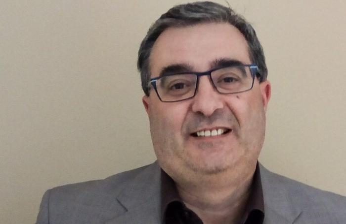 Maurizio Pezzoli