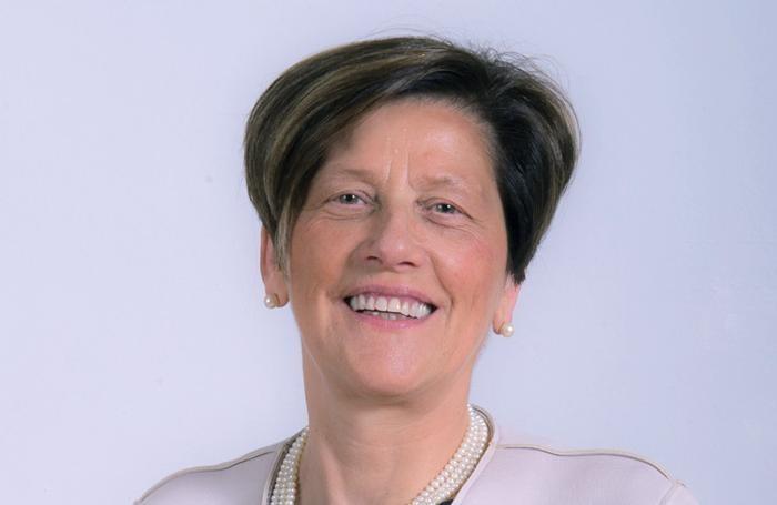 Angela Bellini