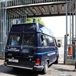 In cella l'ex direttore del carcere Su L'Eco tutti i dettagli dell'inchiesta