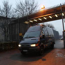 Inchiesta sul carcere di Bergamo Lara Magoni nel registro degli indagati