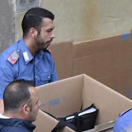 Inchiesta sul carcere di Bergamo Nuovi particolari su L'Eco