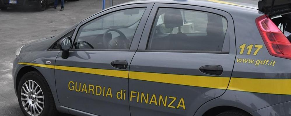 Quasi 20 milioni di euro non dichiarati Denunciato 66enne del Basso Sebino