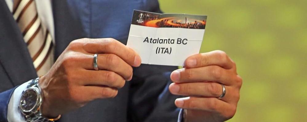 Atalanta,   le tappe di un'estate caos Tutto dipende dal ricorso del Milan
