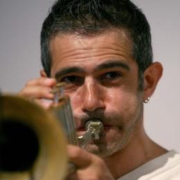 C'è Bergamo Jazz anche d'estate Paolo Fresu e Tracanna al Lazzaretto