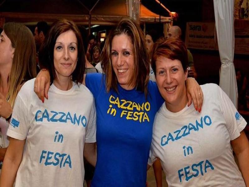 Toscana le migliori camere con cucina camere con cucina