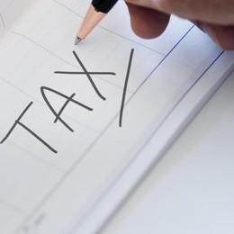 Flat Tax e pensione a «quota 100» Ecco l'impatto sulle tasche dei cittadini
