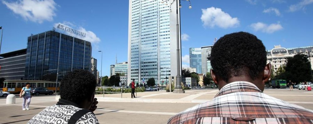 La Lega sui costi della sanità lombarda «Stranieri non in regola: spesi 64 milioni»