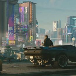 E3 2018, la festa dei videogiochi  Ecco i 10 che ci sono piaciuti di più