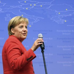 La Germania in difficoltà sulla politica dei migranti