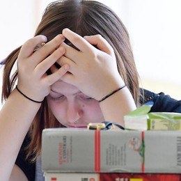 Maturità per 8.462 studenti Le tracce più gettonate
