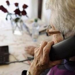 Truffe telefoniche, falsi operatori Tim Adiconsum: «Attenzione a non cascarci»