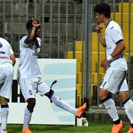 Atalanta, l'Under 17 per la finale La Roma gli soffia lo scudetto