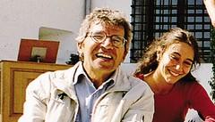L' amore per il teatro e Renzo Vescovi  Il lutto e la rinascita a Copenaghen