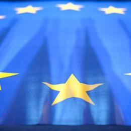 Regioni: Ue rinnova iniziativa per innovazione-competitività